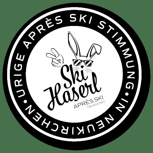 logo-ski